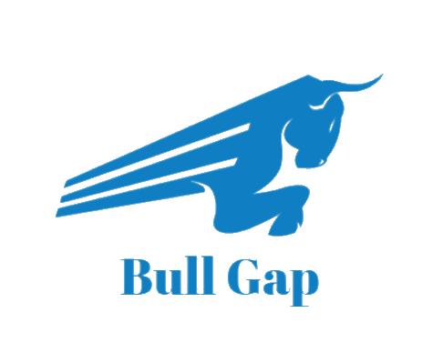 BullGap